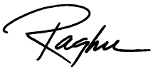 raghu-signoff