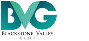 Blackstone Valley Group